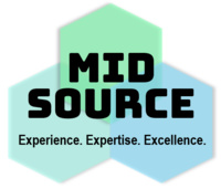Avatar for MidSource Consulting Pvt Ptd