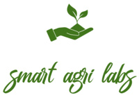Avatar for Smart Agri Labs
