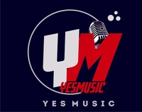 Avatar for Yes Music