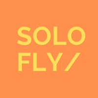 Avatar for Solo Fly