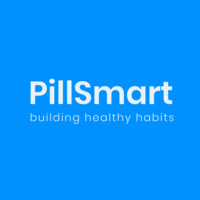 Avatar for PillSmart