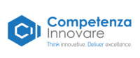 Avatar for Competenza Innovare