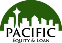Avatar for Pacific Equity and Loan