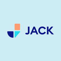 Avatar for Jack/Jilll/Cover Health