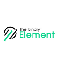 Avatar for The Binary Element