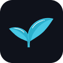 Avatar for NurtureLabs