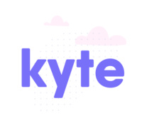 Kyte is hiring on Meet.jobs!