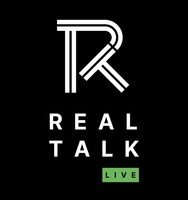 Avatar for Real Talk Live