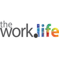 Avatar for thework.life