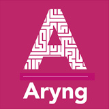 Avatar for Aryng