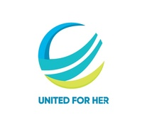 Avatar for United for Her