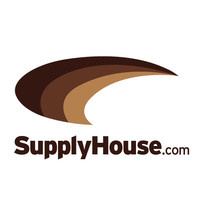 Avatar for SupplyHouse