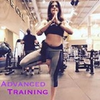 Avatar for Advanced Training