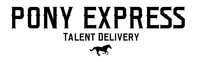 Avatar for PonyExpress Talent