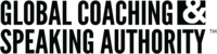 Avatar for Global Coaching & Speaking Authority