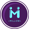 Avatar for Millow