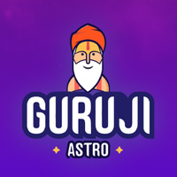 Avatar for Guruji Astro