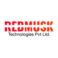 Avatar for RedMusk Technologies