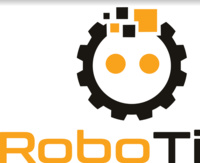 Avatar for RoboTire