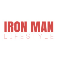 Avatar for Ironman Lifestyle