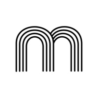 Avatar for Multis