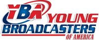 Avatar for Young Broadcasters of America