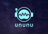 Avatar for ununu