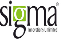 Avatar for Sigma Infosolutions