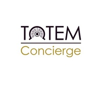 Avatar for Totem Concierge
