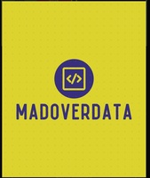 Avatar for madovdata