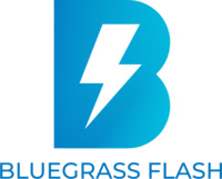 Avatar for Bluegrass Flash