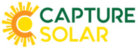 Avatar for Capture Solar