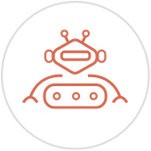 Avatar for Standup Bot