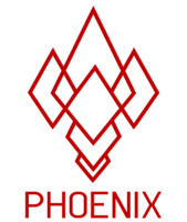 Avatar for Phoenix Launch Systems