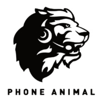Avatar for Phone Animal