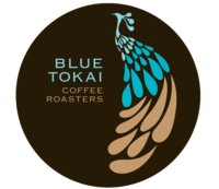 Avatar for Blue Tokai Coffee Roasters