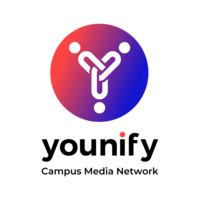 Avatar for Younify