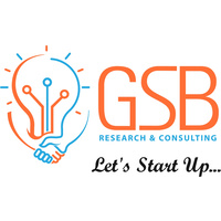 Avatar for GSB Research & Consulting
