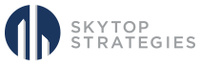 Avatar for Skytop Strategies