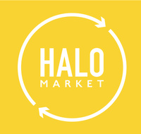 Avatar for halo.market