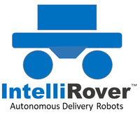 Avatar for IntelliRover