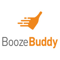 Avatar for Booze Buddy