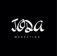 Avatar for JODA Digital Marketing and Publishing
