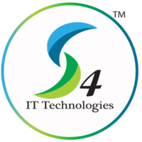 Avatar for S4 IT Technologies