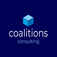 Avatar for Coalitions Consulting
