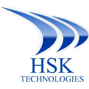 Avatar for HSK IT SOLUTIONS