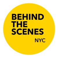 Avatar for Behind the Scenes NYC