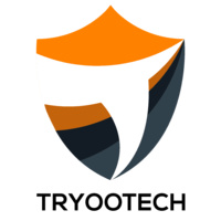 Avatar for Tryootech