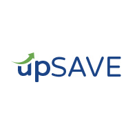 Avatar for upSAVE Analytics