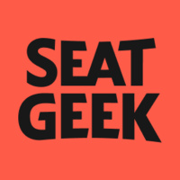 Avatar for SeatGeek